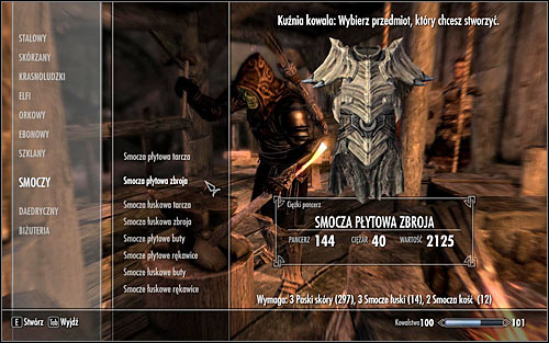 crafting and smithing of skyrim rh walrathteaching org Skyrim Dragon Armor Skyrim Marriage
